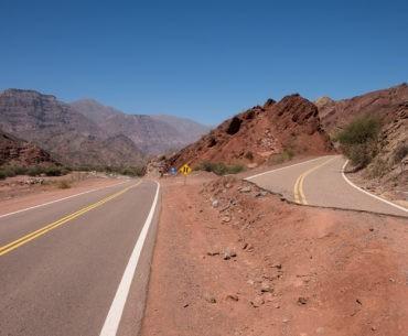 Zmiana trasy może mieć wymiar nieoczywisty