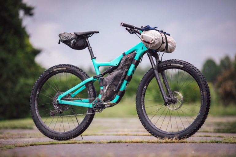 Źródło: bikepacking.com